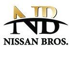 Nissan Brothers | Bethlehem New Store